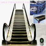 杭州电梯制造有限公司