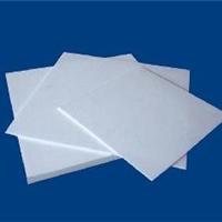 0.5-1mmPTFE�塪��PTFE������05-1mm