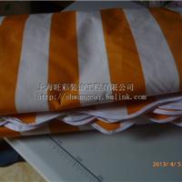 供应防水布防雨布牛津布帆布PVC布遮阳篷布