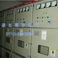 10kv 高压开关柜 湖北展宇专业生产开关柜 质量有保证