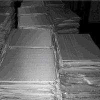 SVIP超薄真空绝热板 STP保温板哪家生产? 保温材料有哪