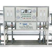 山东专供矿泉水生产线 矿泉水生产设备