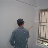 朝阳区粉刷墙壁公司 大小业务都承接 酒仙桥