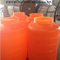 慈溪市普盛塑料容器有限公司