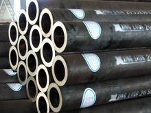 厦门a3钢管现货;批发a3钢管物美价廉,400吨a3钢管