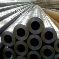 优质27simn钢管现货供应商;中钢联产27simn钢管量大