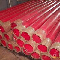供应重庆涂塑钢管价格