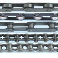 厂家教您如何识别双节距不锈钢输送链条好坏