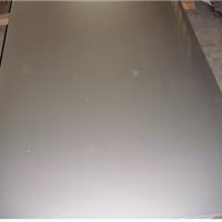 304镜面不锈钢板―佛山304镜面不锈钢板厂家