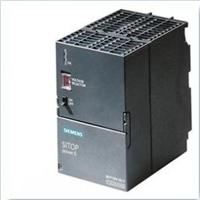 ������PS307��Դ2A��5A��10A
