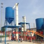 郑州市飞鸿机械设备有限公司