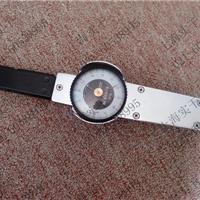 表盘扭力扳手设计概念