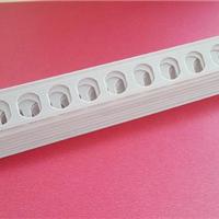 供应三鼎牌B-6013塑料墙角阳角线