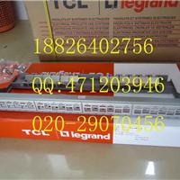 供应TCL配线架价格TCL