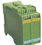 JASON  ZAT 类比信号隔离传送器 一组输出