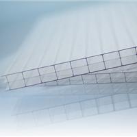 供应给种规格阳光板  耐力板