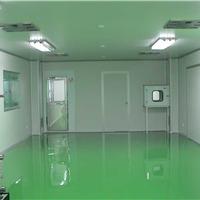 供应电子行业洁净室装修,净化洁净室
