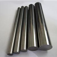 深圳宝安销售不锈钢硬带材PG05钨钢合金