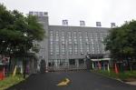 杭州成功超声设备有限公司