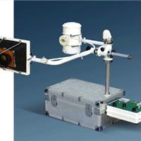10毫安15毫安便携式X光机