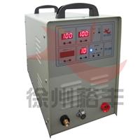 供应YF-1000型冷焊机