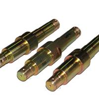 不锈钢连杆螺栓,。摩配用连杆螺栓定制厂家
