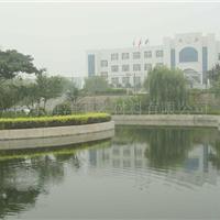 陕西海泽纳米材料有限公司