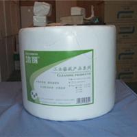 洁丽工业擦拭纸JL-5432,洁丽纸业