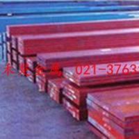供应德国进口1.7149圆钢
