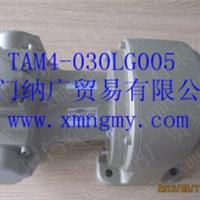 供应气动马达TAM4-015FG005 日本TAIYO