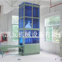供应连续式升降机/深圳连续式升降机