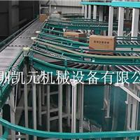 供应滚筒输送机/深圳滚筒输送机/深圳输送机
