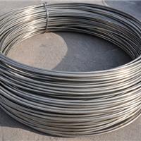 供应GH2696高温合金板材 片材GH2706成分