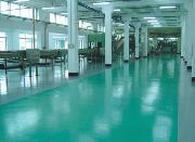 供应环氧防静电地坪漆。