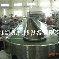 供应皮带输送机/深圳皮带输送机/深圳输送机