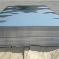 供应GH1139高温合金成分 价格GH1140