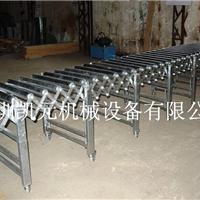 供应伸缩滚筒线/深圳伸缩滚筒线/深圳滚筒