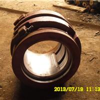 电机瓦 齿轮