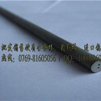 供应cd850高硬度钨钢板_cd850钨钢圆棒材料