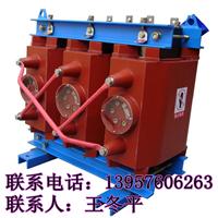 供应SC10-100/10,SC10-100/10-0.4
