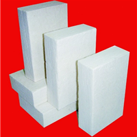 硅酸铝板-硅酸铝纤维板-陶瓷纤维板