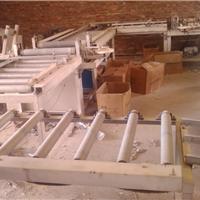 供应腾创石膏板生产线