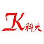 山东青州科大矿砂机械有限公司