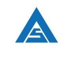 石川自动门技术(北京有限公司)