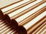 供应国标黄铜盘管黄铜卷管黄铜方管