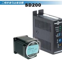 汉马克驱动器供应商、批发  现货销售SD200