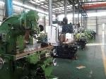 滕州市海纳机床制造有限公司