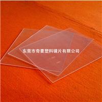 供应PMMA镜片,压克力镜面板,相框板,PS板