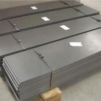 不锈钢板 冲压不锈钢板 304不锈钢板厂家