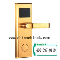 临沂电子门锁(辰邦电子锁)